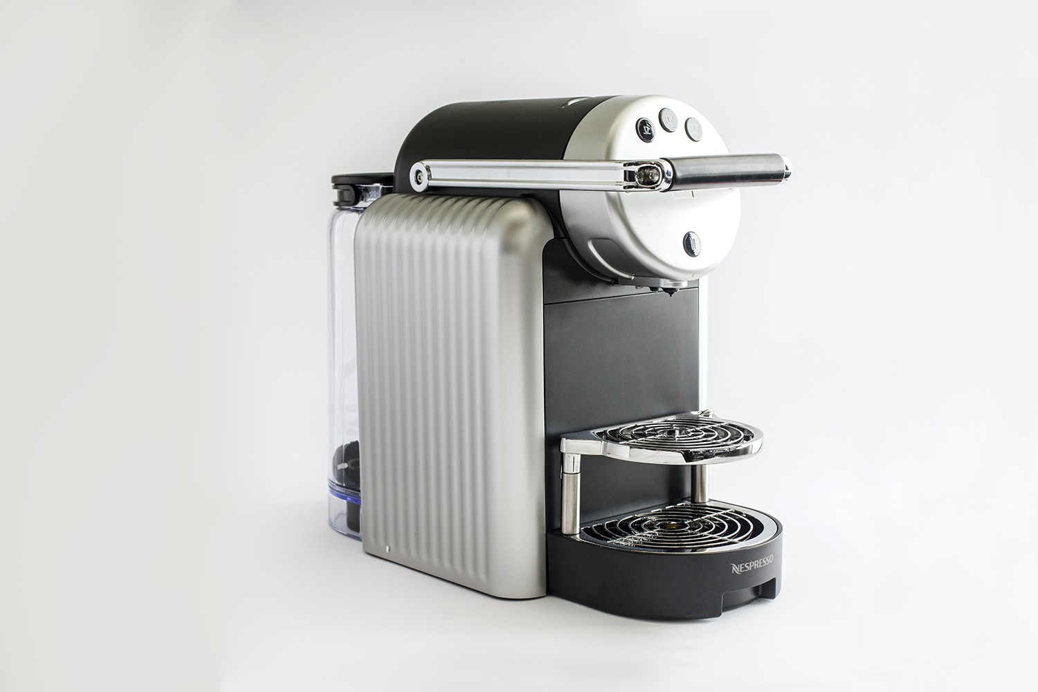 Electronic Coffee Day Coffee Machine rental material arts catering nespresso coffee machine individual 4 days